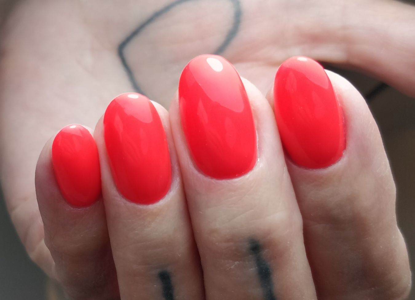 https://www.mnails.be/images/iacf1.jpg